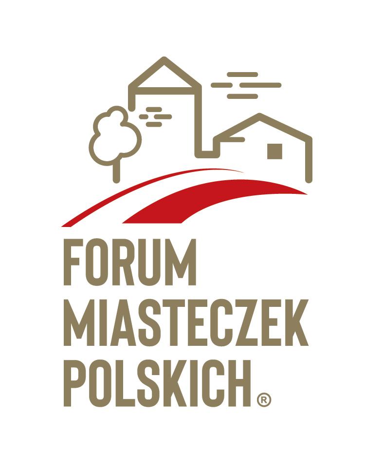 Forum Miasteczek Polskich