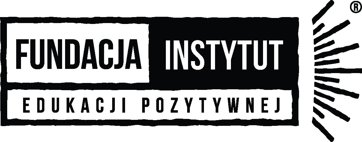 Logotyp Rekord