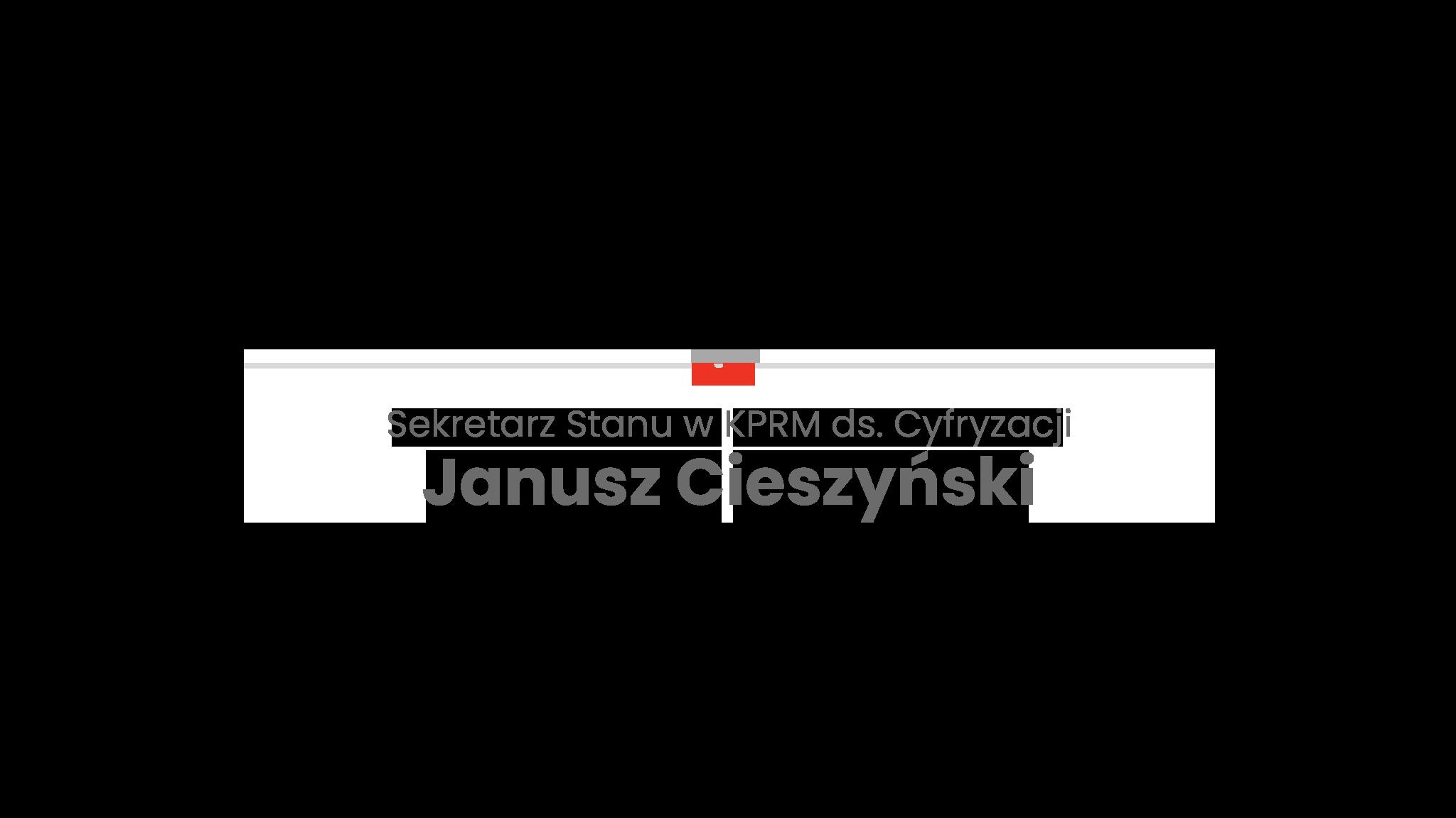 Michał Cieślak