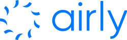 e-placowka oprogramowanie dla oświaty
